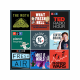 podcast playlist 2-17-21