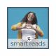 Smart Reads: Self-Love