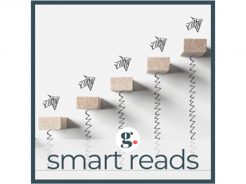 Smart Reads: Grace in Growth