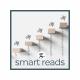 Smart Reads: Grace in Growth