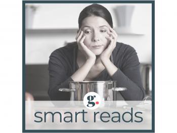 Smart Reads - Motivation