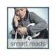 Smart Reads - Ted Lasso