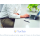 Tick Tick Tips: 5 Tips For Staying Motivated When Working Remotely