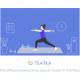 Tick Tick Tip - Mindfulness