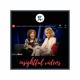 Insightful Videos - Female Friendships