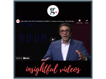 Insightful Videos - Zen