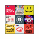 Podcast Playlist 4-28-21