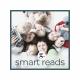 Smart Reads - Mom Friends