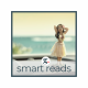 Smart Reads - It's your race. Embrace your pace.