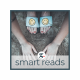 Smart Reads - You're Grounded!