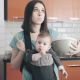 5 Minute Life Hacks for Busy Moms