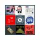Podcast Playlist 5-5-21
