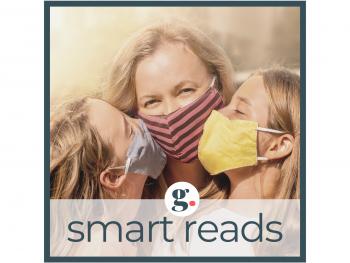 Smart Reads - Happy Medium