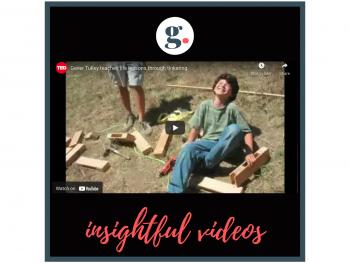 Insightful Videos - Tinkering School