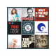Podcast Playlist 6-2-21