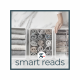 Smart Reads - A Place for Everything