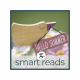 Smart Reads: Get Your House Summer Ready