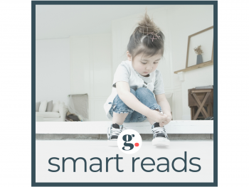 Smart Reads - Independence