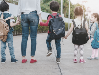 Newsletter - Your Back-to-School Guide