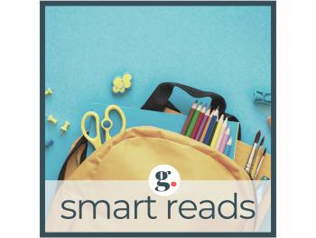 Smart Reads - Back to School