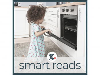 Smart Reads - Family Safety