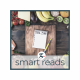 Smart Reads - Meal Planning