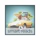 Smart Reads - Summer Travel