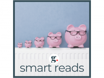Smart Reads - The Family Budget